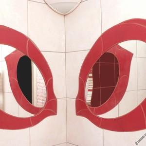 artisanat d'art haute normandie louviers les andelys evreux rouen