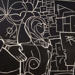 artisan d'art carreleur eure 27400 evreux pose création carrelage