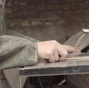 artisan d'art carreleur Evreux Louviers Les Andelys